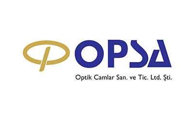 OPSA OPTİK