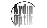 AYDIN OPTİK