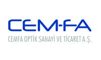 CEM-FA OPTİK