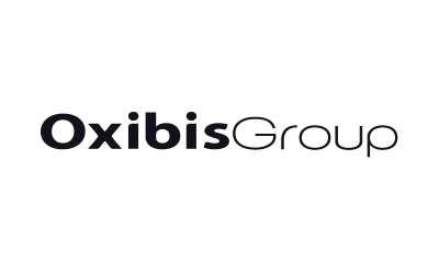 OXIBIS GROUP