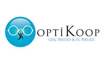 S.S. OPTİKÇİLER OPTİKKOOP