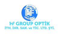 HF GROUP OPTİK