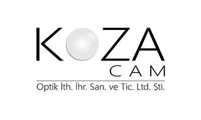 KOZA CAM OPTİK