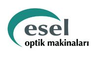ESEL OPTİK