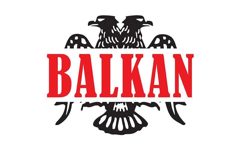 BALKAN TİCARET