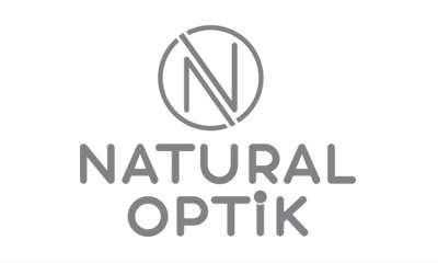 NATURAL OPTIK