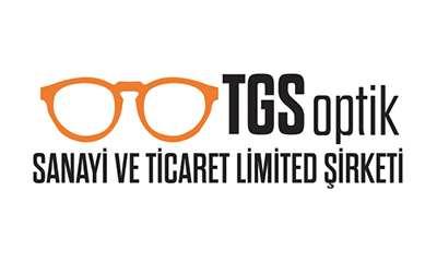 TGS OPTİK
