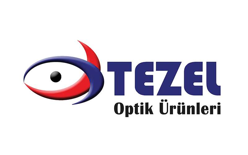 TEZEL OPTİK