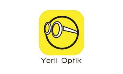 YERLİ OPTİK