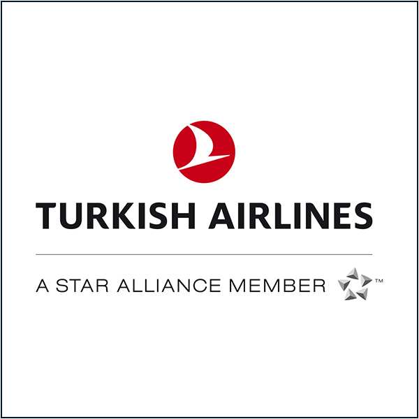 Don't Forget Your Turkish Airlines Privilage